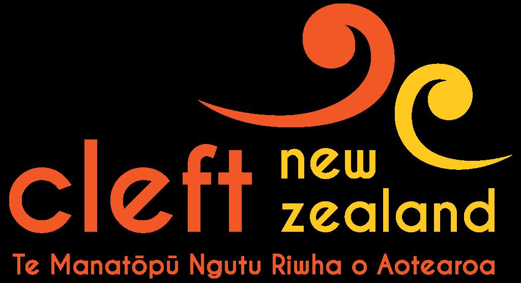 Cleft New Zealand | Te Manatōpū Ngutu Riwha o Aotearoa